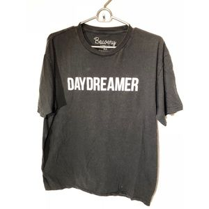 Bowery Supply & Co Shirts - MEN'S 💪🏼 DAYDREAMER TEE